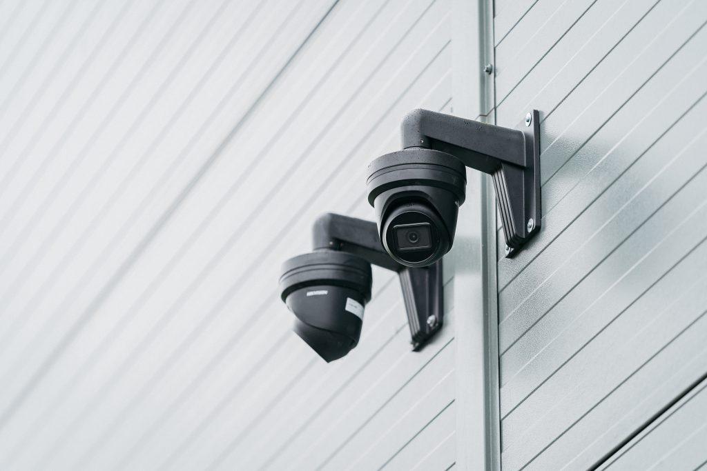 Camera | WireNet